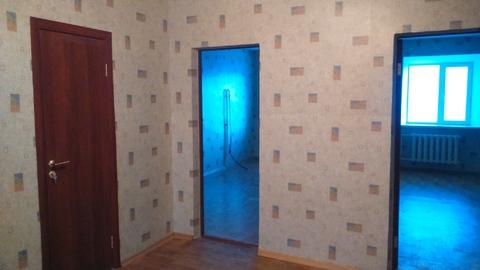 4-х комнатная квартира продам - Фото 2