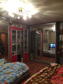 Квартира 74 кв.м. в центре г. Подольск в свободной продаже с ремонтом. - Фото 4