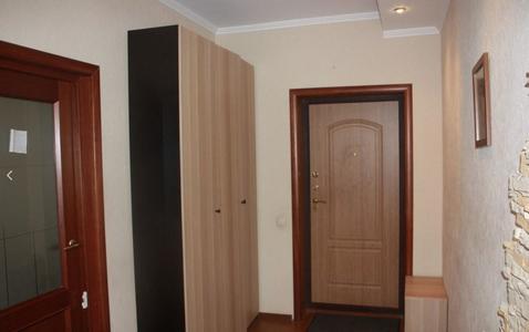 Продается большая 2-комнатная квартира с отличным ремонтом - Фото 3