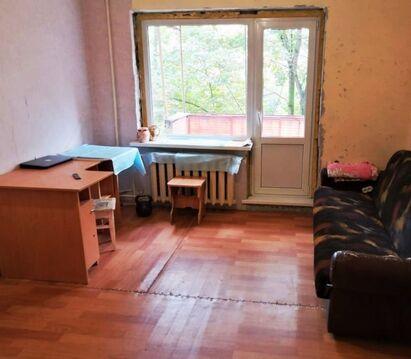 1-комнатная квартира п.Монино Новинское шоссе д.18 - Фото 2