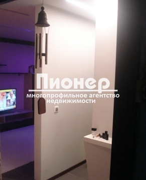 Продажа квартиры, Нижневартовск, Чапаева Улица - Фото 1