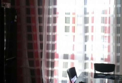 Сдам: 1 комн. квартира, 36 кв.м, Омск - Фото 5