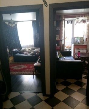 1 ком квартиру в Мытищах - Фото 3