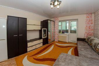 Продажа квартиры, Надым, Ул. Сенькина - Фото 1