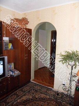 Продается 1-к Квартира ул. Ленинского Комсомола пр-т - Фото 4