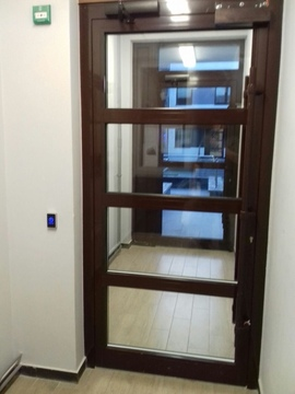 Квартира в Успенском - Фото 5