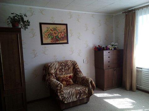 1 800 000 Руб., Квартира улучшенно планировки с ремонтом - редкость, Купить квартиру в Ярославле по недорогой цене, ID объекта - 315019697 - Фото 1