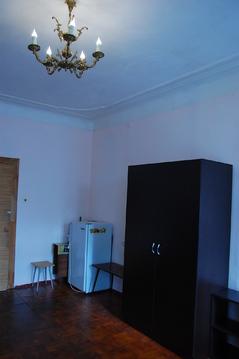 Большая комната на 8 советской, метро Восстания - Фото 3