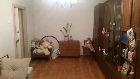 Продается видовая комфортная 2-комнатная квартира для жизни. - Фото 5