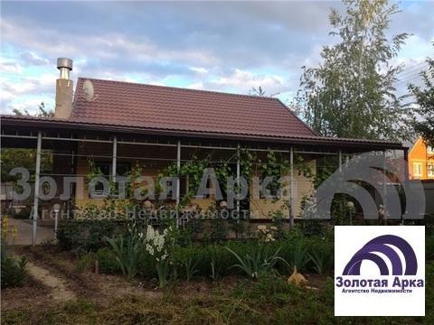 Продажа дома, Ильский, Северский район, Ул.Ленина улица - Фото 1