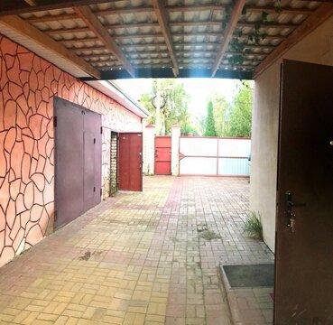 Продажа дома, Брянск, Брянская область - Фото 4