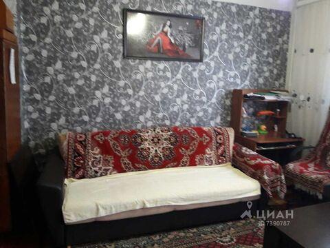 Продажа комнаты, Тула, Ул. Кутузова - Фото 1