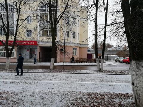 Аренда псн, Вологда, Ул. Пушкинская - Фото 1