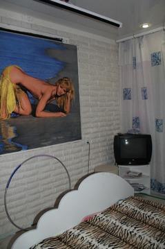 Сдам 2к евро квартиру ул. скочилова, 7 - Фото 3
