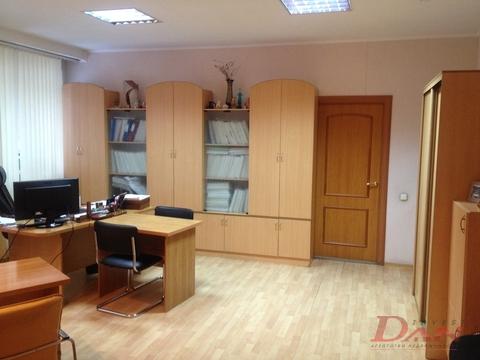 Коммерческая недвижимость, ул. Елькина, д.82 - Фото 3