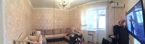 Продается квартира г.Махачкала, ул. Карабудахкентская - Фото 5