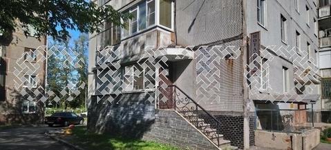 Аренда офиса, Череповец, Комсомольская Улица - Фото 4