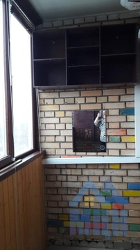 Продается квартира Москва, Алабяна улица,15 - Фото 4