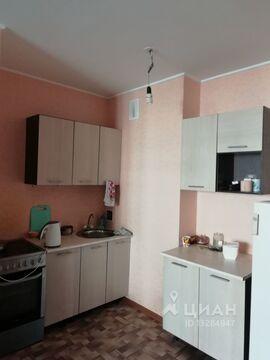 Продажа квартиры, Кемерово, Улица Серебряный Бор - Фото 2