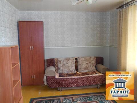 Аренда 1-комн. квартира на ул. Гагарина 18 - Фото 5