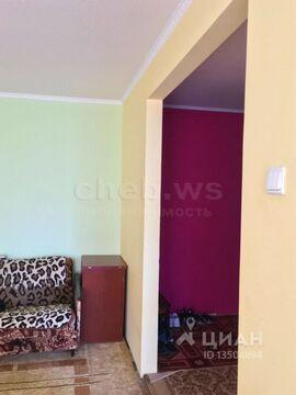 Продажа квартиры, Новочебоксарск, Ул. Терешковой - Фото 1
