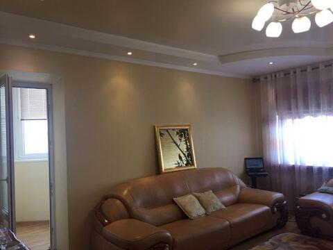 Продажа квартиры, Астрахань, Ул. Власова, Купить квартиру в Астрахани по недорогой цене, ID объекта - 320529977 - Фото 1