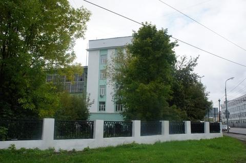 Офисное в аренду, Владимир, Большая Нижегородская ул. - Фото 1