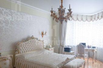 Продажа квартиры, м. Баррикадная, Ул. Зоологическая - Фото 2