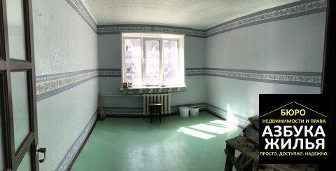 1-к квартира на Шмелева 14 за 850 000 руб - Фото 1