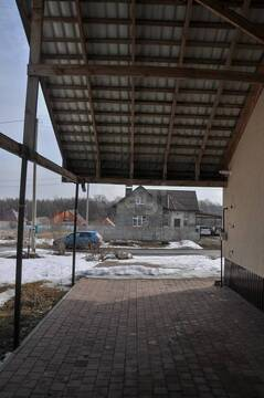 Продам 1-этажн. дом 119.7 кв.м. Майский - Фото 5