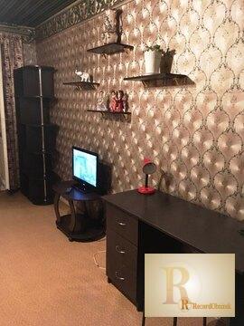 Сдается 1 комнатная квартира, площадью 36 кв.м по адресу г.Обнинск, ул - Фото 5