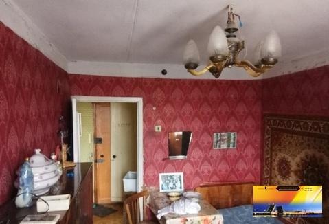 Квартира в Отличном месте, рядом с метро Ленинский проспект. Недорого - Фото 1