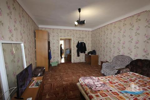 Объявление №52057878: Продаю 1 комн. квартиру. Конаково, ул. Декабристов, 20,