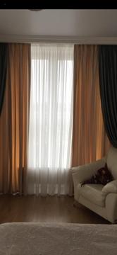 Продам квартиру с ремонтом в центре Краснодара - Фото 2