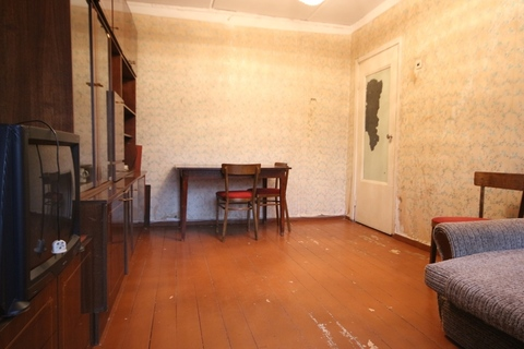 Продажа квартиры, Череповец, Ул. Белинского - Фото 2