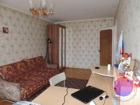 2-комн.квартира улучшен.план-ки в центре Электрогорска - Фото 2