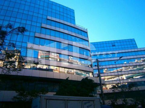Oфис Салоники центр Кендро - Фото 1
