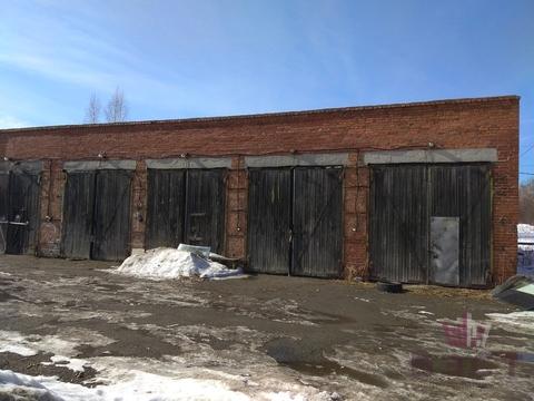 Коммерческая недвижимость, км. Сибирский тракт (дублер) 13, д.1 - Фото 5