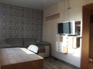 Продажа комнаты, Ставрополь, Ул. Пржевальского - Фото 2