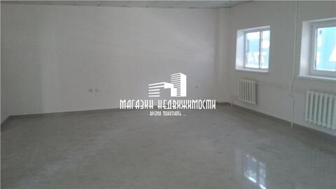 Сдается помещение под офис общ. пл. 300 кв.м. в Центре (ном. объекта: . - Фото 5