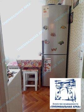 Продажа квартиры, м. Улица Академика Янгеля, Ул. Россошанская - Фото 4