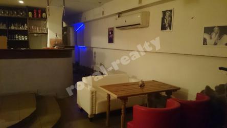 Аренда Ресторан 300 кв.м. - Фото 2