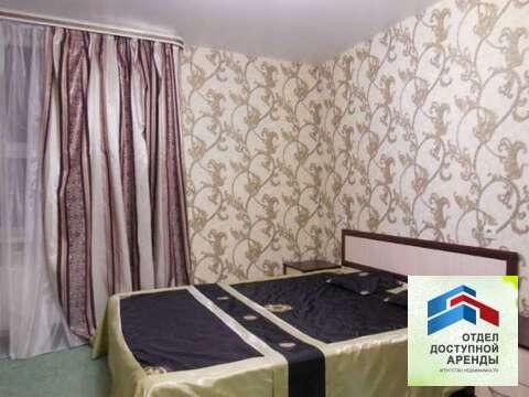 Квартира ул. Пермитина 3 - Фото 1