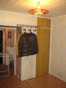 Продам гостинку пер. Медицинский, дом 18 - Фото 2