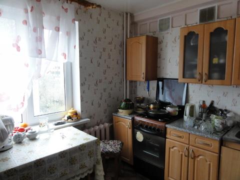 Продам 3 к.кв.пр.Луначарского,32 - Фото 3