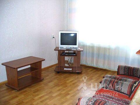 Аренда квартиры посуточно, Оренбург, Ул. Чкалова - Фото 2