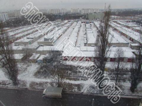 Продается 3-к Квартира ул. К. Воробьева - Фото 3