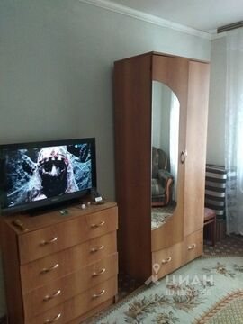 Продажа квартиры, Тамбов, Ул. Чичерина - Фото 1