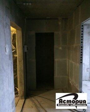 1 комнатная квартира, ул. Колхозная 20 - Фото 4