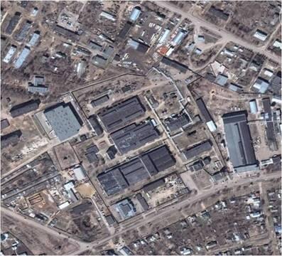 Продаётся завод в Калужской области, город Малоярославец. - Фото 3